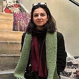 Michela Castiglione.jpg
