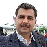 Shaher Abdullateef Photo.jpg