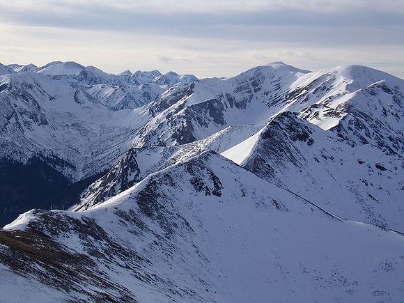 10 - Western Tatras.jpg