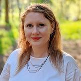 Jane Isabelle Forner_author photo.jpg