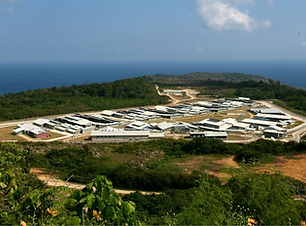 Christmas Island IDC cropped.png