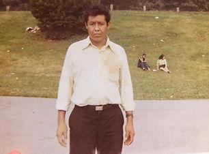 Photo 1975.jpg