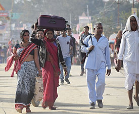 Champa Patel_travelling-4017014_1280.jpg