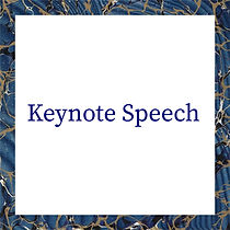 keynote button.jpeg