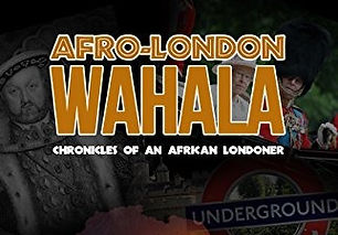 Oluwasegun_%C3%A2%C2%80%C2%93_Afro-Londo
