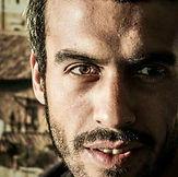 Khaled Karri photo.jpg
