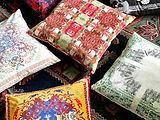 1 Femi Cushions.jpg