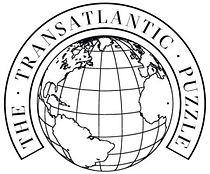 Transatlantic Puzzle logo.jpg