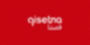 logo_qisetna.png