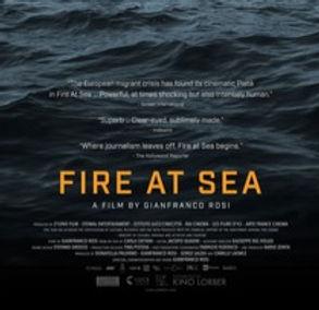 Fire_at_Sea_edited.jpg