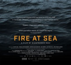 Fire_at_Sea_edited.jpg