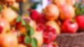 Pomegranates Tom-min.jpg