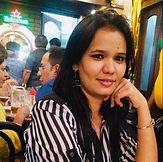 Shahana Purveen.jpg