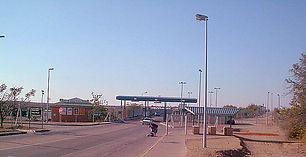 Beitbridge_borderpost.jpg