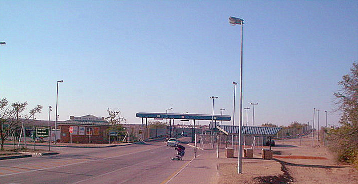 Beitbridge_borderpost.jpg