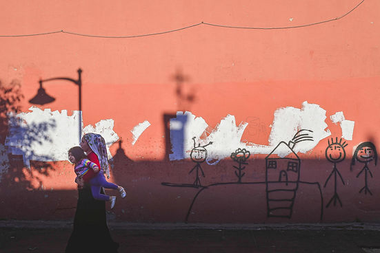 Sara Eltokhy - cover photoS.jpg