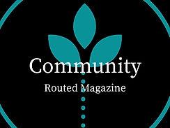 Topic_Community.jpeg