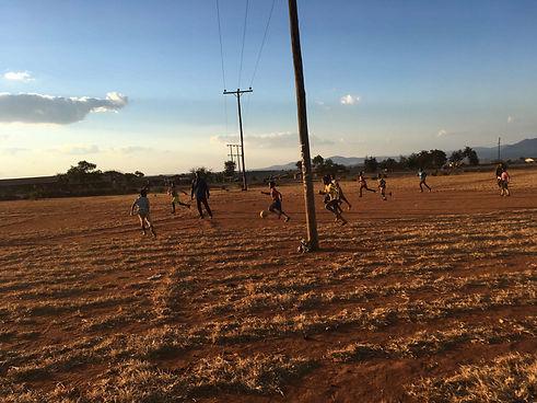 Emmanuel Chima dzaleka refugee cameS.jpg