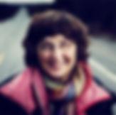 Barbara Neis - barb et al.jpg