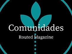 Topic_Comunidades.jpeg