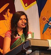 D.G. Niruka SanjeewaniS.jpg