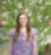 Sophia Iosue bio pic.JPG