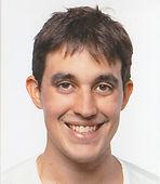 Alejandro Salamanca.jpg