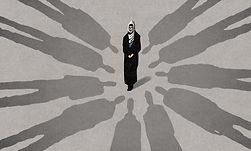Al-Waeli image.jpg