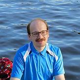 Marco Bitschnau_picture.jpg