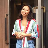 Xuyen Nguyen.jpg