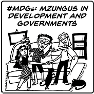 (Magda) MDGs review – with permission from the author.png