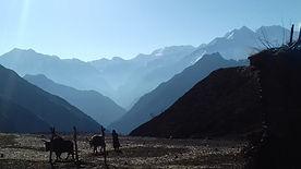 adrian khan_s article imageS.jpg