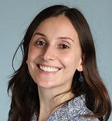 Patricia Nabuco Martescelli.jpg