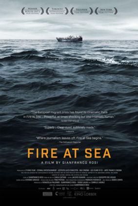 Fire_at_Sea.jpg
