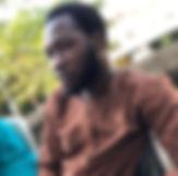 Oluwasegun Ajetunmobi.jpg