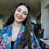 Zeynep Aydar.jpg