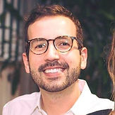 Daniel Braga Nascimento.jpeg