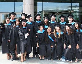 CEU graduation 2017.jpg