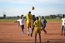 1620px-Sunday_Football_in_Dzaleka.jpg