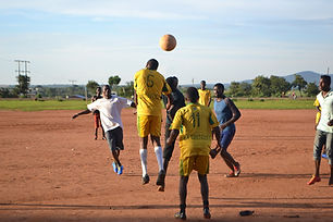 1620px-Sunday_Football_in_Dzaleka.jpg