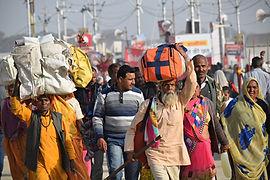 RashadKhan_mass-exodus-4997232_1920.jpg