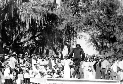 Florida Emancipation 1930.jpg