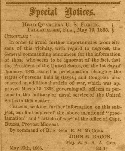 Florida Journal 1865.jpg