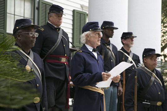 Florida Emancipation Reenactors.jpg
