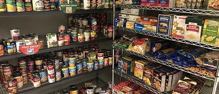Food-Pantry-Shelves-scaled.jpg