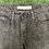 Thumbnail: Pantalon imprimé Liberto