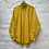 Thumbnail: Chemise jaune, TM, Ralph Lauren