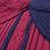 Thumbnail: Pull Philippe Reyner vintage