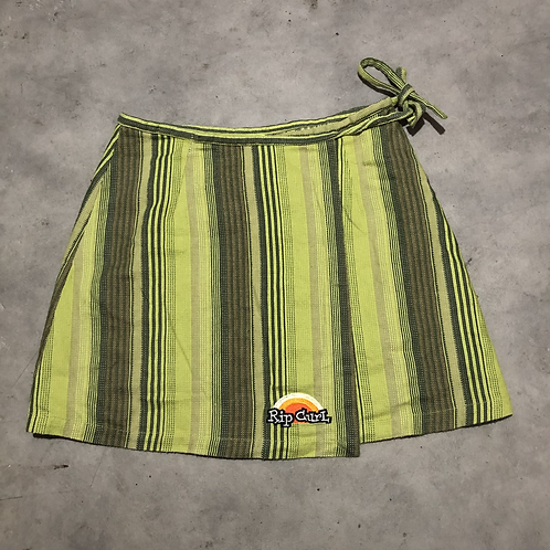Mini jupe RipCurl