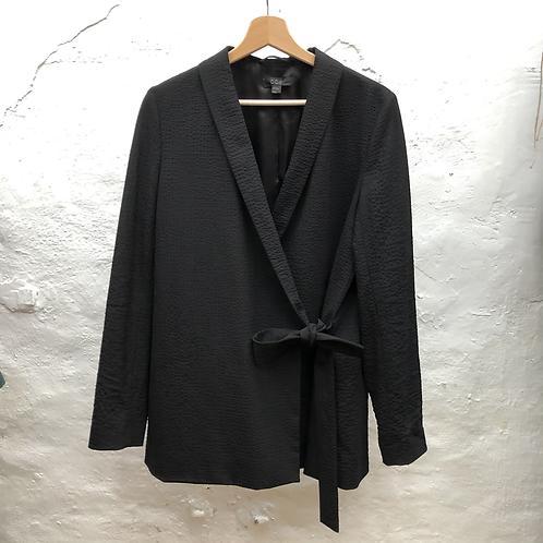 Veste kimono COS